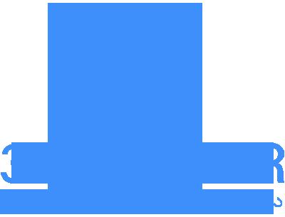 مرکز آموزش 30CD